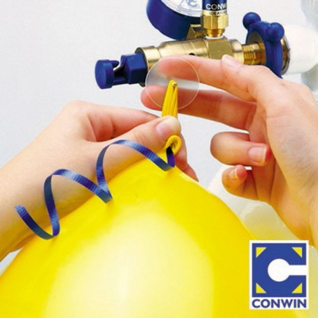 Conwin Grip-Tabs Adhesivos