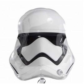 Globos de foil Supershape Storm Trooper