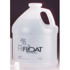 ULTRA HI-FLOAT 2.84L / 96OZ