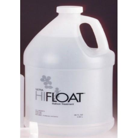 ULTRA HI-FLOAT 2.84L / 96OZ