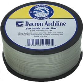Dacron archline 22.7kg 274m
