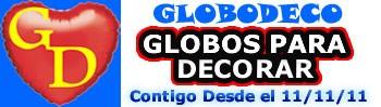www.globodeco.es
