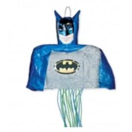 Piñata Batman