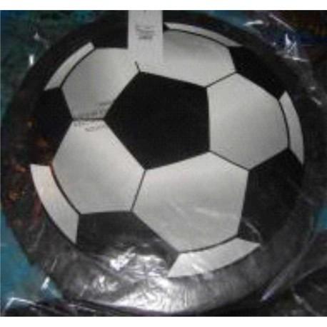 Piñata Balón de Futbol