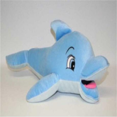 Delfín Petra Toys