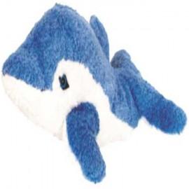 Ballena Azul Cuddles Time
