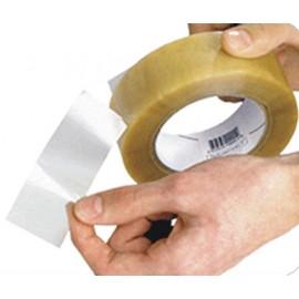 Jiffy Tape clik-clik