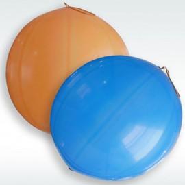 Globos Latex Punchball 3uni