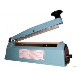 Selladora Térmica PFS-200