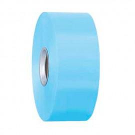 Cinta 50mm x 100m color Azul Cielo