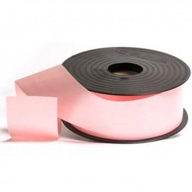 Cinta 50mm x 100m color Rosa