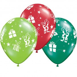 "Globos de 11"" Regalos Qualatex"