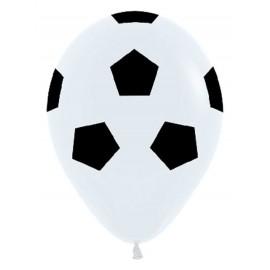 Globos R-12 (30Cm) Balón Cambembo