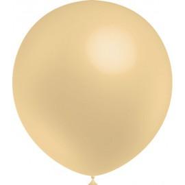 """Globos de 12"""" (30Cm) Piel Balloonia"""