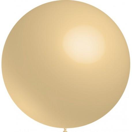 Globos 3FT (100cm) Piel Balloonia
