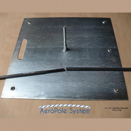 Aero Pole System Kit