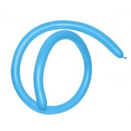 Globos de modelar 160S Azul