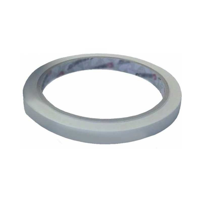 Cinta adhesiva doble cara 10mmx10m - Cintas adhesivas doble cara ...
