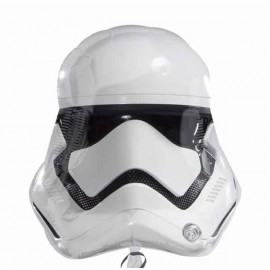 Globos de foil Supershape Storm Trooper
