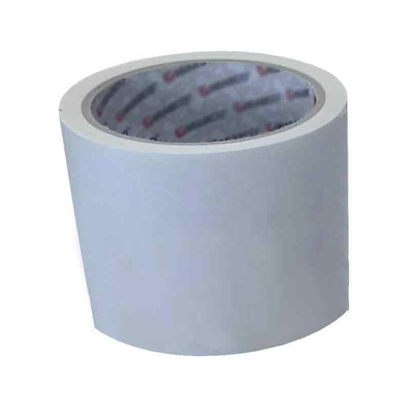 Cinta adhesiva de doble cara 50mmx10m - Cinta adhesiva doble cara transparente ...