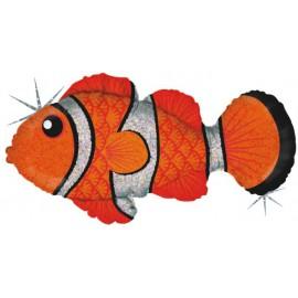 """Globos de foil de 39"""" Nemo"""