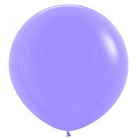 Globos Latex 3FT (100cm) Lila Fashion