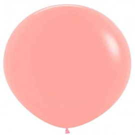 Globos 3FT (100cm) Fashion Solido Curuba