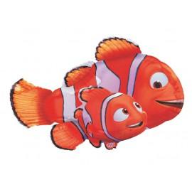 Globos de foil Nemo mini