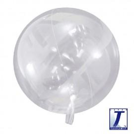 Aqua Balloon 70MM Mini