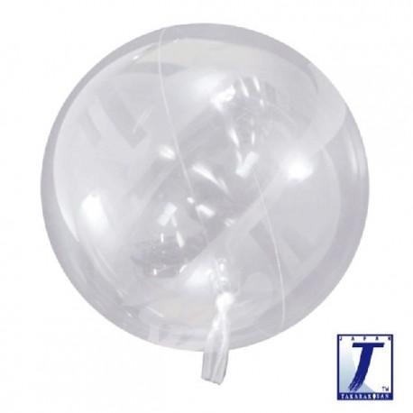 Aqua Balloon 470MM Grande