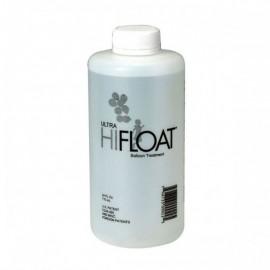 Ultra Hi-Float 710Ml / 24OZ