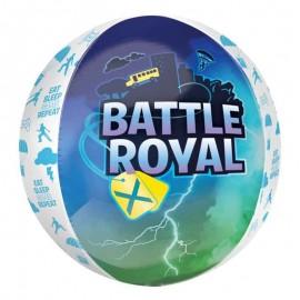 "Globos ORBZ 16"" Battle Royale"