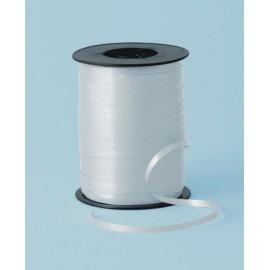 Cinta curling 5mm x 500m color plata