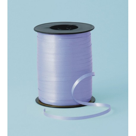 Cinta curling 5mm x 500m color lila