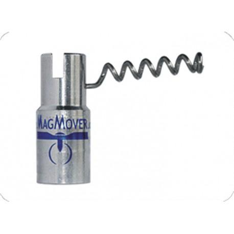 Magmover individual