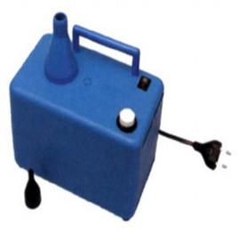 Inflador eléctrico Zibi Z-32